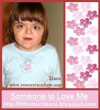 Meet Mara: