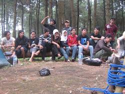 STMIK WIT Cirebon