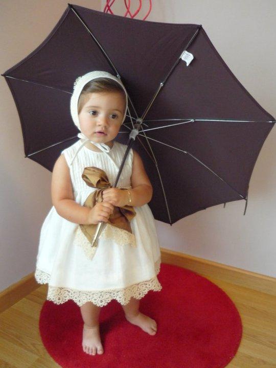 querubines moda infantil mieres