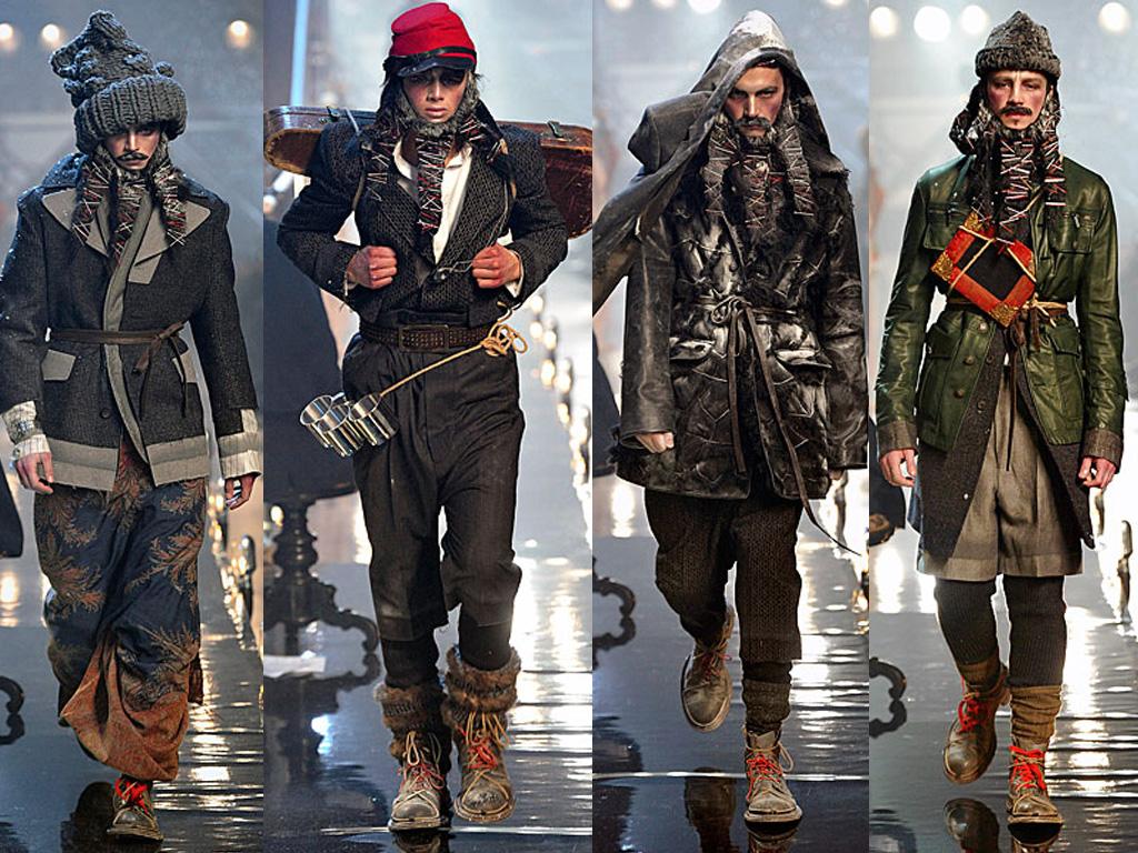 http://1.bp.blogspot.com/_DeverIwvj9g/TTv9Qj0dDcI/AAAAAAAAkF0/WqSh21wiOKc/s1600/John+Galliano+Menswear+Paris+Fashion+Week+2011-6.jpg