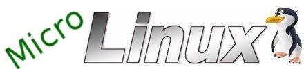 MicroLinux