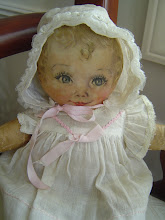A very sweet doll in my personal colection!