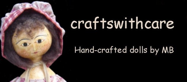 craftswithcare