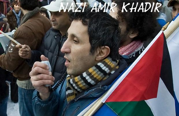 http://1.bp.blogspot.com/_DfCoy_kQh08/TQ2Cr750eRI/AAAAAAAADB8/Zx6F0Y3ORt4/s1600/amir+khadir.jpg