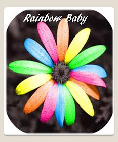Rainbow Baby