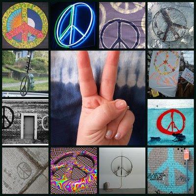 imagenes de amor y paz. amor y paz. Amor y Paz.