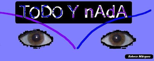 ToDo Y nAdA