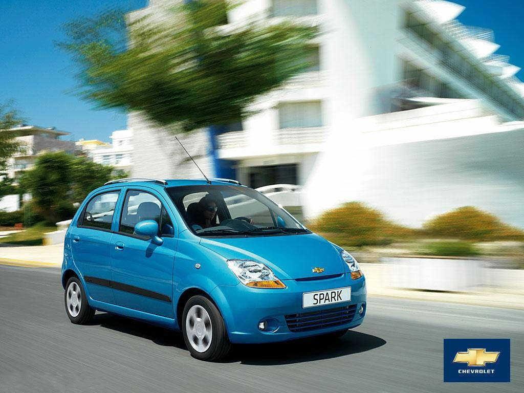 aveo that and news pontiac need cars chevrolet small car among volt big original photo s profits