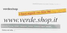 Il tuo negozio online