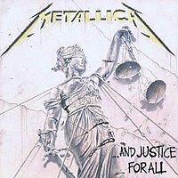 De quel signe astrologique êtes-vous? - Page 5 200px-Metallica_and_justice_for_all_a