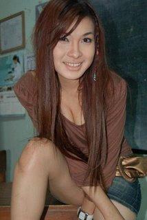 http://1.bp.blogspot.com/_DfcKRsf-0vc/SW7Qs759oaI/AAAAAAAAACs/ZEIuF2ohIn0/s320/cewek-cantik-sexy.jpg