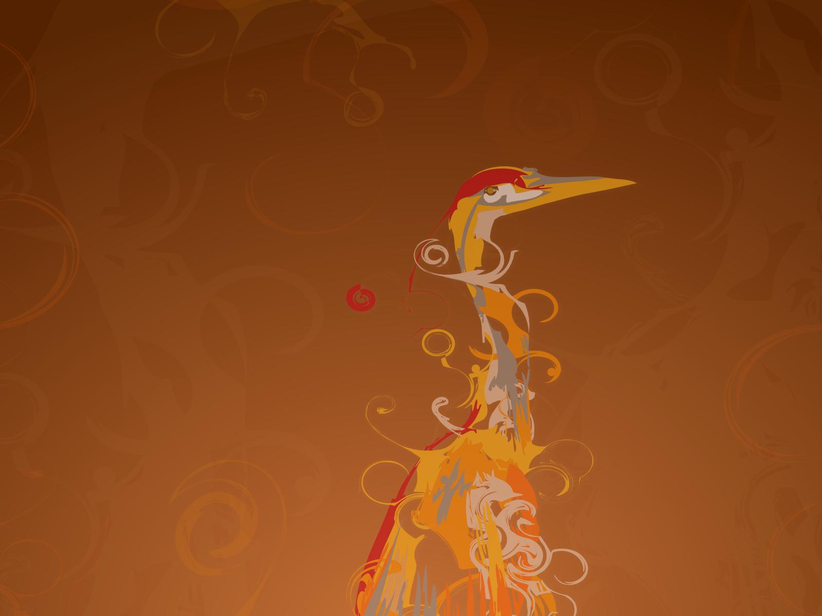 http://1.bp.blogspot.com/_DfmtiKxKcmU/TOl-7C0Ah6I/AAAAAAAAABA/IWTuwU55IwM/s1600/warty-final-ubuntu.png