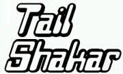 Tail Shakar