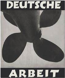 Deutsche Arbeit