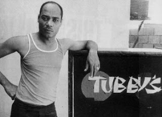 King Tubby Dub