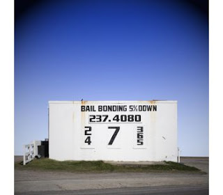 Bail Bonding