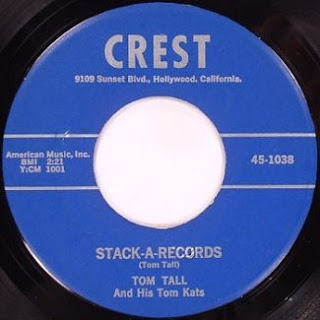 Stack-A-Records