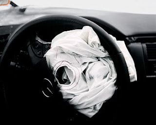 Nicolai Howalt: Car Crash Studies