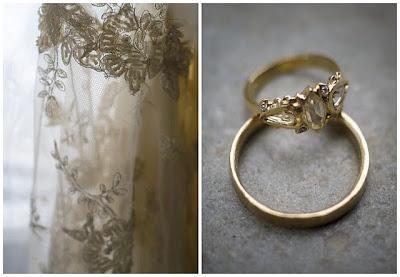 Semplicemente Perfetto Wedding Planner Matrimonio Rustico
