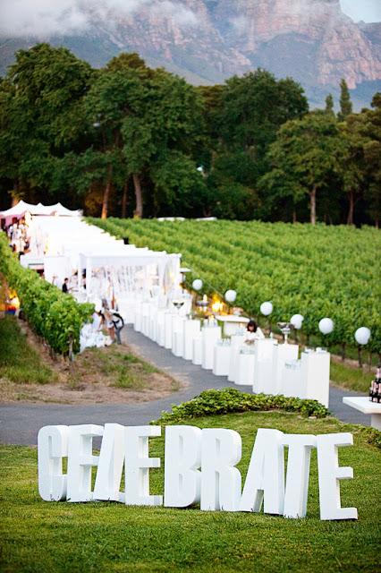 Semplicemente Perfetto Wedding Planner Matrimonio Bianco