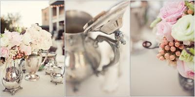 Semplicemente Perfetto Wedding Planner Matrimonio Audrey