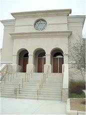 Encuentre una Congregación cerca de Usted