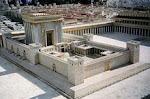 Instituto del Templo