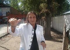 Hugo Hoyos