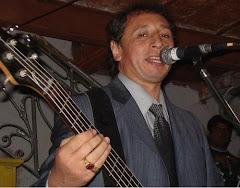 Dany Hoyos