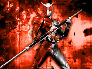 "The image ""http://1.bp.blogspot.com/_Dfwjw0owEyk/StsuGyRY2JI/AAAAAAAAAag/8O3_rPctQnM/s320/kamen+rider+double+heat+metal.jpg"" cannot be displayed, because it contains errors."