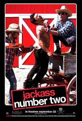 Baixar Jackass 2 Dublado/Legendado