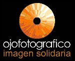 ojofotográfico