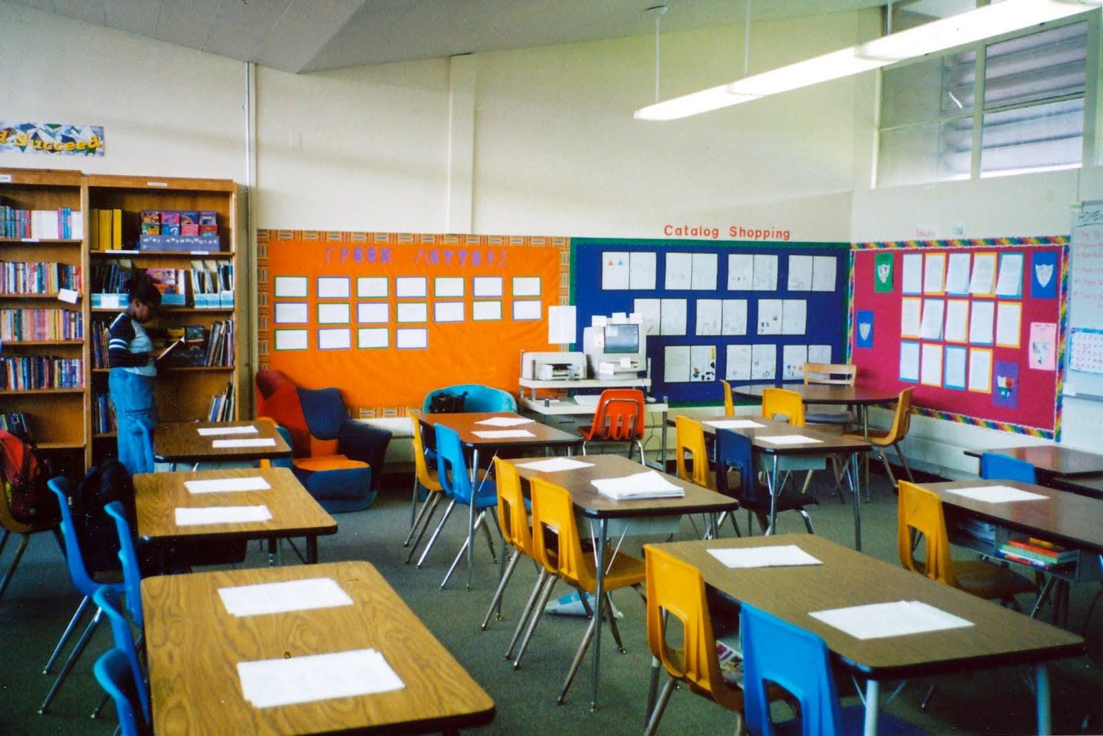 [Classroom+Yr+1]