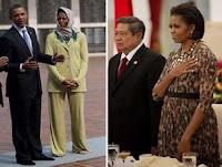 [Image: kerudung+istri+obama+1.jpg]