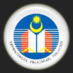 .:: Kementerian Pelajaran Malaysia::.