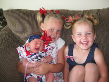 Our Beautiful Little Girls