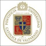 Pontificia Universidad Catolica de Valparaíso