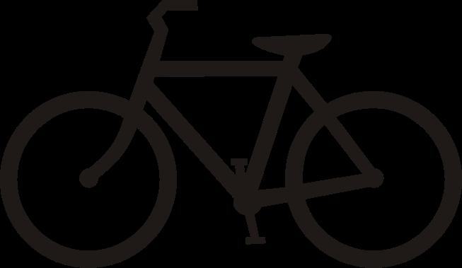 http://1.bp.blogspot.com/_DgcS-Ca6OZw/TTeGB1HMjQI/AAAAAAAAAAM/ODl5ox33cGs/s1600/Bicycle.png