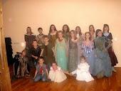 Dječje kazalište Pinokio