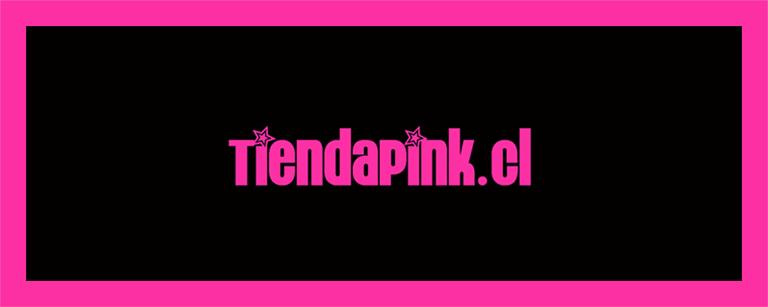 Tienda Pink