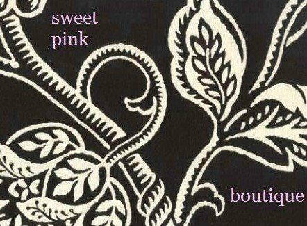 sweet pink boutique