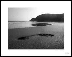 La playa de los Genoveses