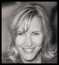 Mona Pendleton