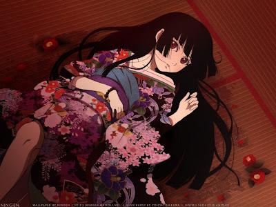 Cadena de imagenes - Página 3 Ningenwallpapers-Jigoku-Shoujo-3-16