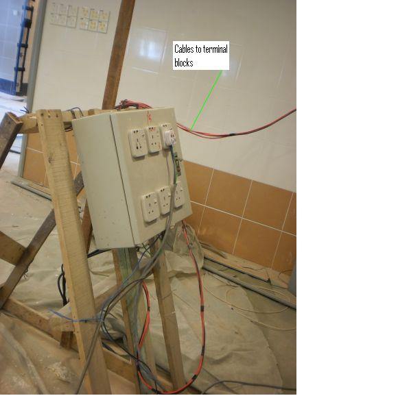 electrical installation wiring pictures temporary electrical rh electricalinstallationwiringpicture blogspot com wiring temporary electrical service wiring temporary electrical service