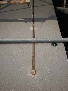 Electrical Installation Wiring Pictures Lightning Roof