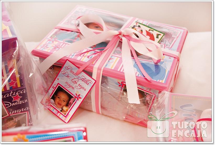 Tu foto en caja cajas personalizadas porta bijuteries for Cajas personalizadas con fotos