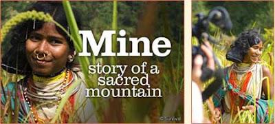 La stupéfiante victoire d'une tribu sur un géant minier