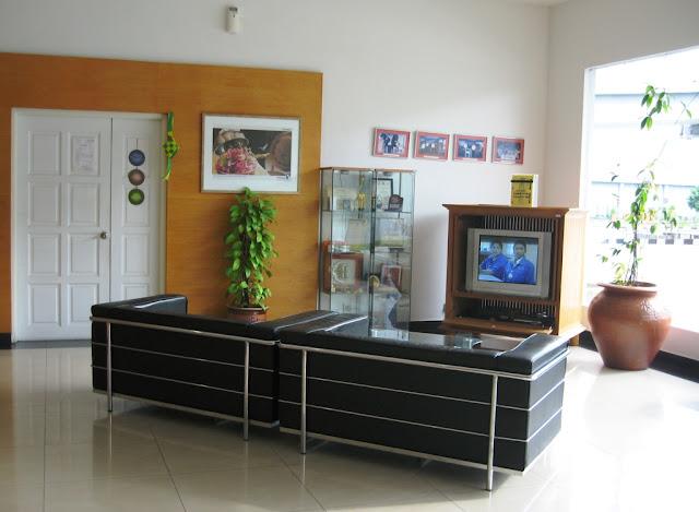 langsir dapur har home decor share the knownledge