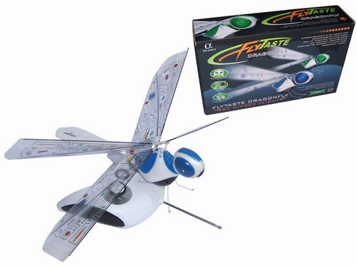 Cool Toys That Fly : I wanna buy this the unusual cool gadgets gifts